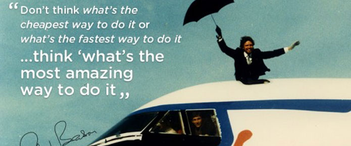 part richard branson quotes to inspire